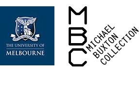 Melb-Uni-and-MBC-003