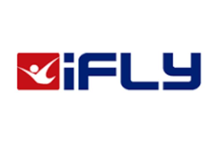 IFLY 2_InPixio