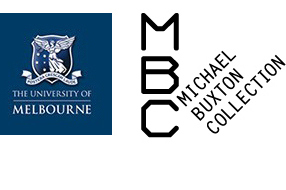 Melb-Uni-and-MBC-003